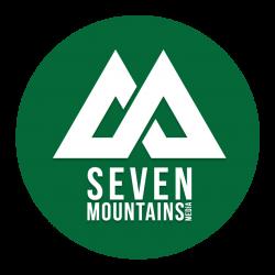 Seven_Mountains_Logo_Hunter_Green-Circle