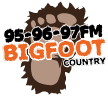 Bigfoot ELM